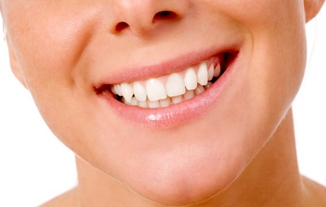 Consider, that Invisalign teen effectively straightens teeth share your